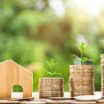 Что такое имущественный вычет при покупке квартиры в ипотеку