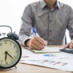 Ненормированный рабочий день — сколько длится?