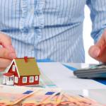 Налог на имущество юридических лиц: что это и какая ставка действует