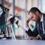 Признаки нездоровой атмосферы в компании