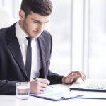 Как выбрать подходящий тариф на РКО?