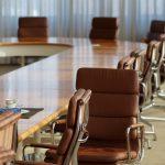 Методы, которые позволят сделать совещания эффективнее