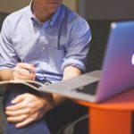 Как ускорить рост компании без вреда для бизнеса?