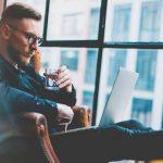 Как перейти на удалённое управление компанией?