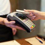 Как неплатящие клиенты вредят бизнесу?