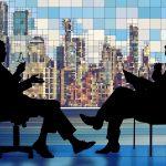 Как отказаться от предложения, если вы глава компании?