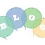 Идеи для тех, кто ведет личный блог в интернете