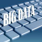 Как бизнесу монетизировать данные?