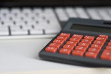 калькулятор картинка