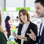 В каких случаях покупатель действительно прав?