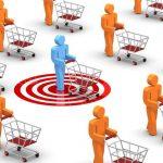 Потребительский экстремизм: как действовать предпринимателям?