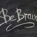Какими качествами нужно обладать, чтобы работать на себя?