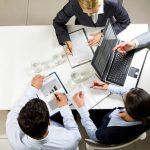 Признаки того, что компании необходима оптимизация