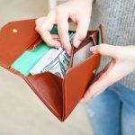 Как найти деньги для запуска бизнеса?