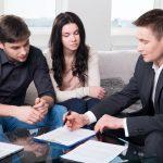 Переоформление кредита на третье лицо: пошаговая инструкция