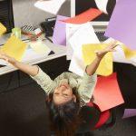 Какой рабочий день считается днём увольнения?