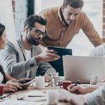 Как сделать свой стартап более эффективным?