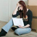 Как выселить арендатора, если тот не платит за квартиру?