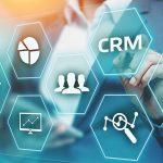 Нужна ли вашему бизнесу CRM?