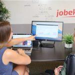 Возросло ли количество предложений на рынке труда для сотрудников фрилансеров в связи с карантином